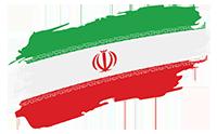 پورتال خبری تفریحی ایرانیکام